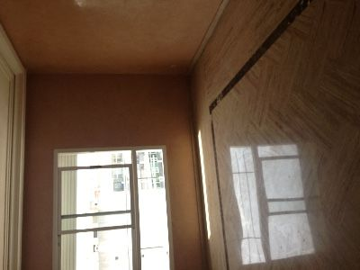 Appartement Casablanca 184000 €