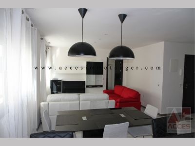 Appartement Tanger 194000 €