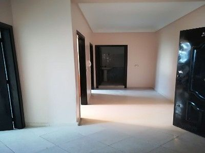 Appartement Tanger 24000 €