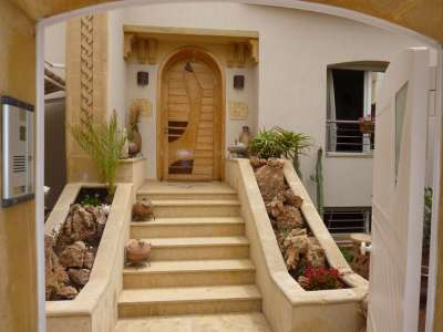 Maison Vendre Agadir Maison Agadir 420000 €