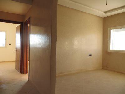 A vendre agadir appartement hay mohammadi agadir au maroc for Salon zineb hay mohammadi