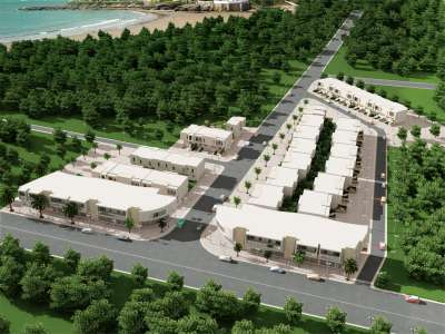 A vendre el jadida maison centre ville el jadida au maroc for Acheter une maison a el jadida