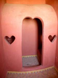 Maison Essaouira Arriere pays photo 3