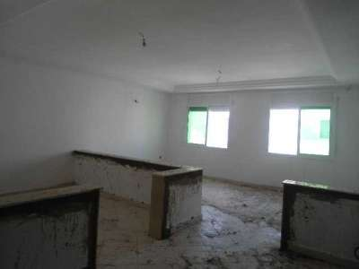 Appartement Kenitra Centre ville photo 3
