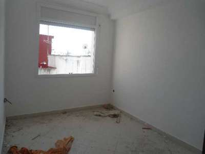 Appartement Kenitra Centre ville photo 2