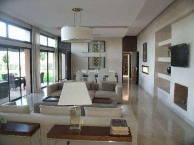 A vendre marrakech maison palmeraie marrakech au maroc 8 for Construction piscine kenitra