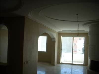 Appartement Meknes  photo 1