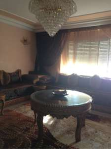 Immobilier casablanca villas riads et appartements a for Construction piscine kenitra