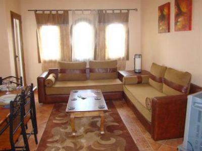 Immobilier tanger villas riads et appartements a vendre for Chambre de commerce tetouan