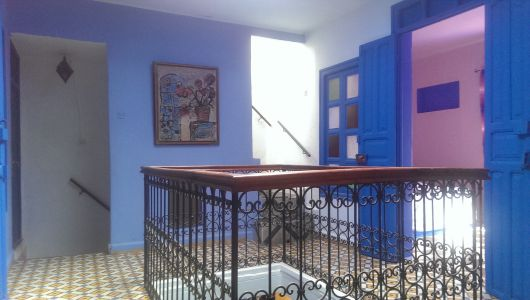 a vendre tetouan maison tetouan au maroc 1 pi ce. Black Bedroom Furniture Sets. Home Design Ideas